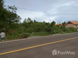 N/A Land for sale in Sam Phrao, Udon Thani 400 SQM Land For Sale in Sam Phrao,Udon Thani