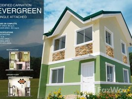 2 Bedrooms House for sale in Mexico, Central Luzon Tierra Vista Pampanga