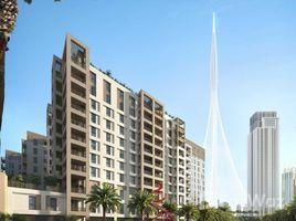 1 chambre Immobilier a vendre à Creekside 18, Dubai Breeze