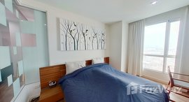 Available Units at The Room Sathorn-Taksin
