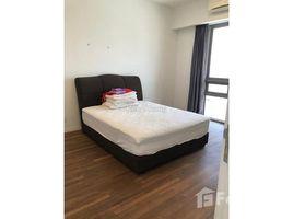 2 Bilik Tidur Apartmen untuk disewa di Sungai Buloh, Selangor Kota Damansara