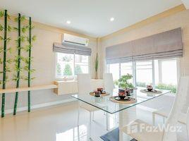 罗勇府 Pluak Daeng Sipun Ville 2 卧室 别墅 售