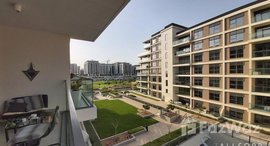 Available Units at Mulberry 1