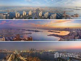 3 chambres Appartement a vendre à , Dubai The Palm Tower