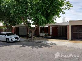 4 Bedrooms House for sale in , San Juan Victoria Sur al 1200, Bancario Asoc. - San Juan, San Juan