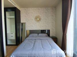1 Bedroom Condo for rent in Khlong Tan Nuea, Bangkok Noble Around Sukhumvit 33