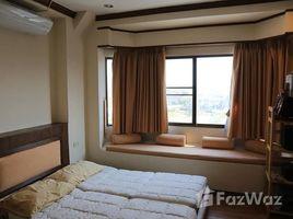 2 Bedrooms Condo for sale in Bang Na, Bangkok Bangna Country Complex