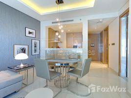 Квартира, 3 спальни в аренду в Na Zag, Guelmim Es Semara Tower B