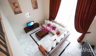 1 غرفة نوم عقارات للبيع في NA (Charf), Tanger - Tétouan Location Appartement 80 m² boulevard Tanger Ref: LA354