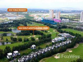 N/A Land for sale in Dien Ngoc, Quang Nam ĐỘC QUYỀN 50 SP CUỐI CÙNG ĐẤT NỀN VEN BIỂN, CAM KẾT MUA LẠI 16%. CK KHỦNG 10% XUÂN ĐẦU NĂM