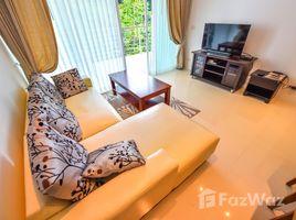 1 Bedroom Condo for sale in Kamala, Phuket Grand Kamala Falls