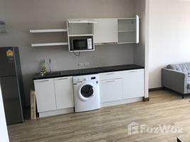 2 Bedrooms Condo for rent in Si Racha, Pattaya Ladda Plus Sriracha