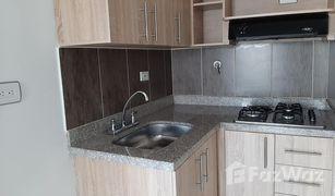 2 Habitaciones Apartamento en venta en , Antioquia STREET 75 SOUTH # 46D 33