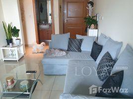 1 Bedroom Apartment for sale in Marina Residence, Dubai Marina Residence B