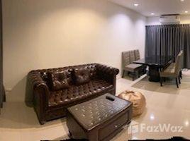 3 Bedrooms Townhouse for rent in Ban Mai, Nonthaburi Patio Chaengwattana