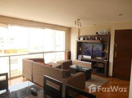 3 Habitaciones Casa en venta en Santiago de Surco, Lima JUAN DE RADA, LIMA, LIMA