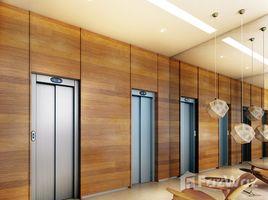 2 Quartos Apartamento à venda em Brazilia, Distrito Federal Reserva das Artes