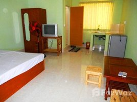 1 Bedroom Property for rent in Bei, Preah Sihanouk Other-KH-23064