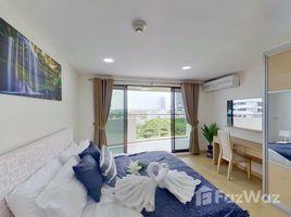 2 Bedrooms Condo for rent in Suan Luang, Bangkok Floraville Condominium