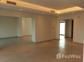 沙迦 Al Rahmaniya 1 4 卧室 别墅 售