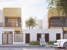 5 Bedrooms Villa for sale in Baniyas East, Abu Dhabi Bawabat Al Sharq