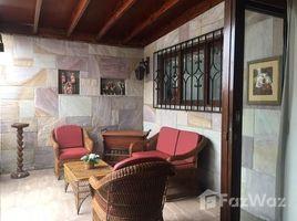 3 Habitaciones Casa en alquiler en Miraflores, Lima DOS DE MAYO, LIMA, LIMA