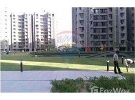 Gujarat n.a. ( 913) Safal Parisar I 2 卧室 住宅 租