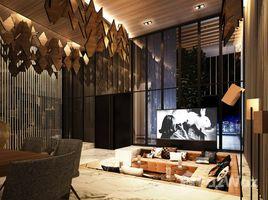 ขายคอนโด 1 ห้องนอน ใน คลองเตยเหนือ, กรุงเทพมหานคร เซอร์เคิล สุขุมวิท 31