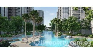 5 Bedrooms Property for sale in Rosyth, North-East Region Hougang Avenue 2