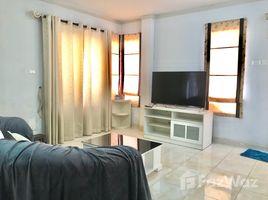 3 Bedrooms House for rent in Surasak, Pattaya Hometown Sriracha