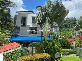 6 Bedrooms House for sale in Ulu Kelang, Selangor Ulu Klang