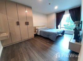 2 Bedrooms Condo for rent in Khlong Tan Nuea, Bangkok The Crest Sukhumvit 49