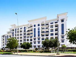 Studio Apartment for rent in , Abu Dhabi Ansam