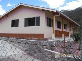 3 Habitaciones Casa en alquiler en Vilcabamba (Victoria), Loja Furnished House for Rent in Vilcabamba, Vilcabamba, Loja