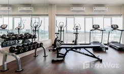 Photos 2 of the Communal Gym at My Style Hua Hin 102