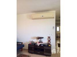 استديو شقة للإيجار في , الاسكندرية Marassi