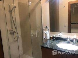 2 Habitaciones Apartamento en venta en Guangopolo, Pichincha Gonzalez Suarez - Quito
