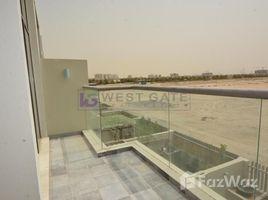 Вилла, 3 спальни на продажу в , Дубай Jebel Ali Village
