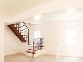 недвижимость, 3 спальни на продажу в San Juan, Калабарсон Camella San Juan