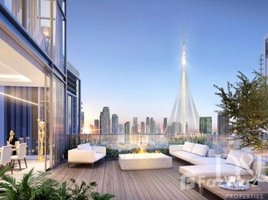 3 Bedrooms Villa for sale in , Dubai Harbour Gate