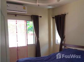 2 ห้องนอน บ้าน ขาย ใน ชะอำ, เพชรบุรี Baan Sansuk Cha-Am