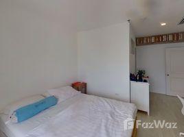 ขายคอนโด 2 ห้องนอน ใน ห้วยขวาง, กรุงเทพมหานคร ซิตี้ ลีฟวิ่ง รัชดา