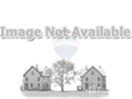 N/A Land for sale in Chotila, Gujarat Serenity Eco- Town, Sanand- Nal Sarovar Road, Ahmedabad, Gujarat