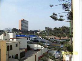2 Habitaciones Casa en alquiler en Distrito de Lima, Lima Pasaje San Martin, LIMA, LIMA