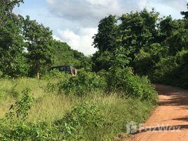 N/A Land for sale in Koun Satv, Kampot Other-KH-85033