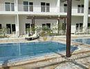 Studio Apartment for rent at in Noora Residence, Dubai - U853208