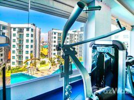 1 Bedroom Condo for rent in Nong Prue, Pattaya Arcadia Beach Resort