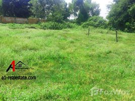 N/A Property for sale in Svay Dankum, Siem Reap Other-KH-82722