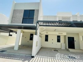 3 Bedrooms Townhouse for sale in , Dubai Aster