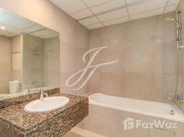 2 Bedrooms Apartment for sale in Rimal, Dubai Rimal 3